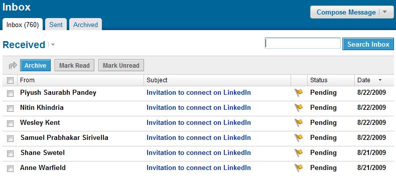 LinkedIn_Bulk_Invitation_Accept_1