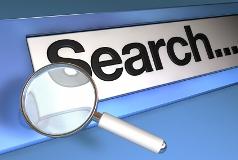Search small