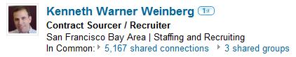 LinkedIn_Top_Recruiter_1