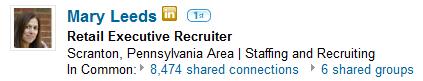 LinkedIn_Top_Recruiter_11