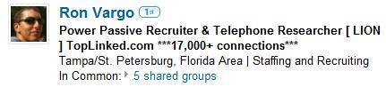 LinkedIn_Top_Recruiter_13