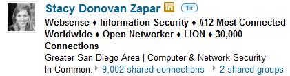 LinkedIn_Top_Recruiter_2
