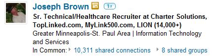 LinkedIn_Top_Recruiter_24