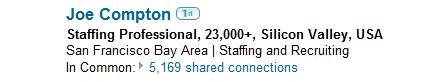 LinkedIn_Top_Recruiter_6