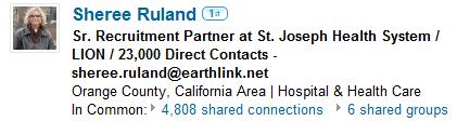 LinkedIn_Top_Recruiter_7