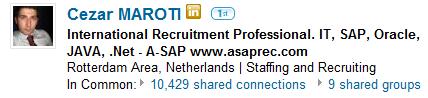 LinkedIn_Top_Recruiter_8