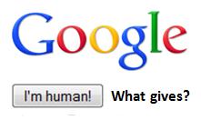 Google_I'm_Human!
