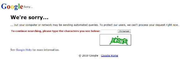 Google_Sorry_600