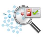 LinkedIn_Why_Join_LinkedIn2 from www.linkedin.com