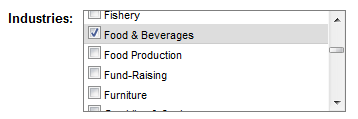 LinkedIn_Industry_Search_A