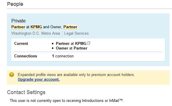 Private_LinkedIn_Profile_1