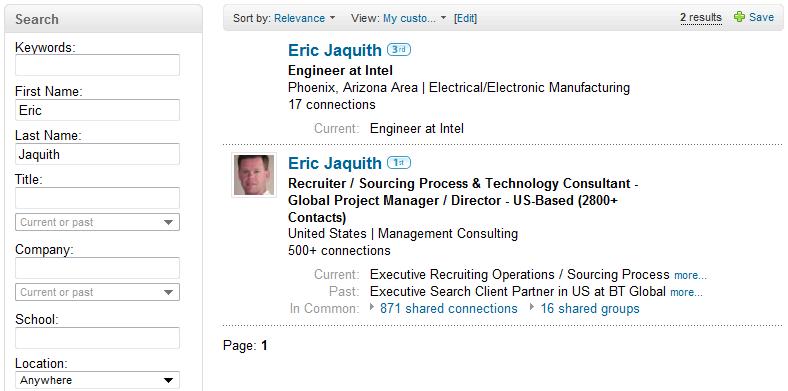 LinkedIn_Eric_Jaquith_3_001