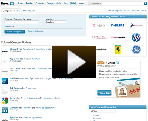 Video_Image_LinkedIn_Company_and_Industry_Playback