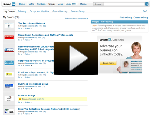Video_Image_LinkedIn_Groups_Playback