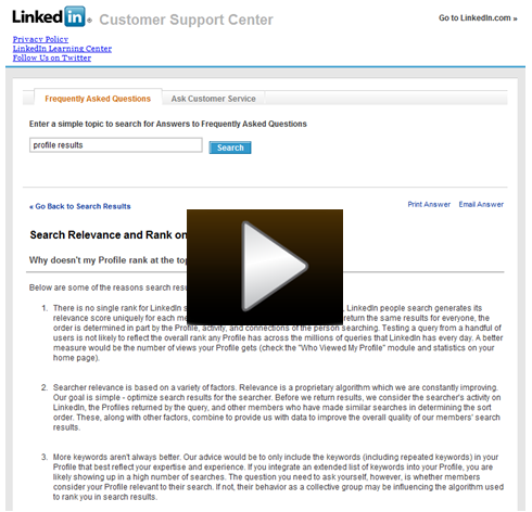 Video_Image_LinkedIn_Search_Results_Ranking_Relevance_Playback