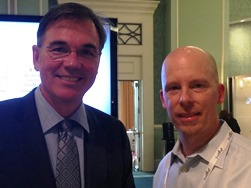 Glen Cathey Billy Beane Moneyball