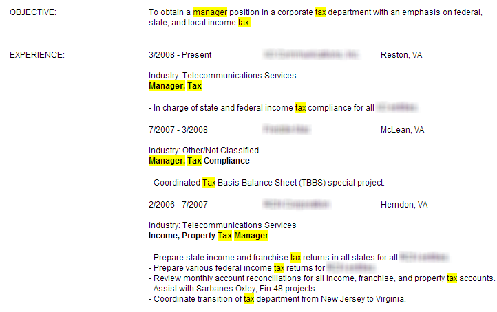 Monster NEAR Tax Manager Example