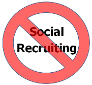 Social_Recruiting_Not