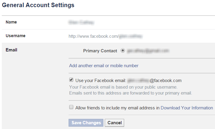 How to Use Facebook for Social Recruiting Messaging