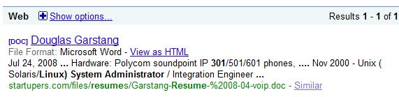 Asterisk_Search_1