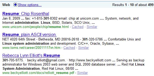 Asterisk_Search_3