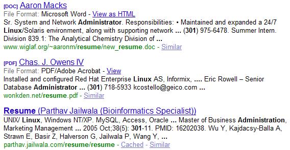 Asterisk_Search_4