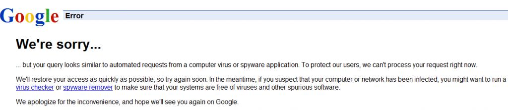 Google_thinks_I_am_inhuman