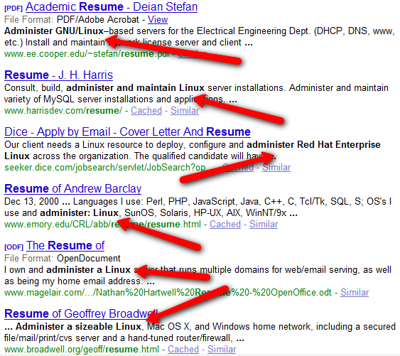 Linux_administration_search_example