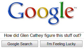 How_did_Glen_Cathey_learn_how_to_source_candidates