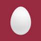 Twitter Egg