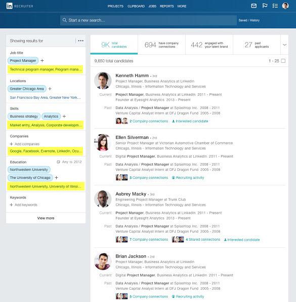 Next-Generation-of-LinkedIn-Recruiter